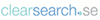 Clearsearch.se