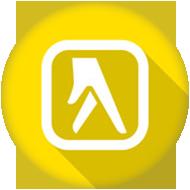 6ce42c279 Krajčírstvo Dúbravka | Zlaté stránky